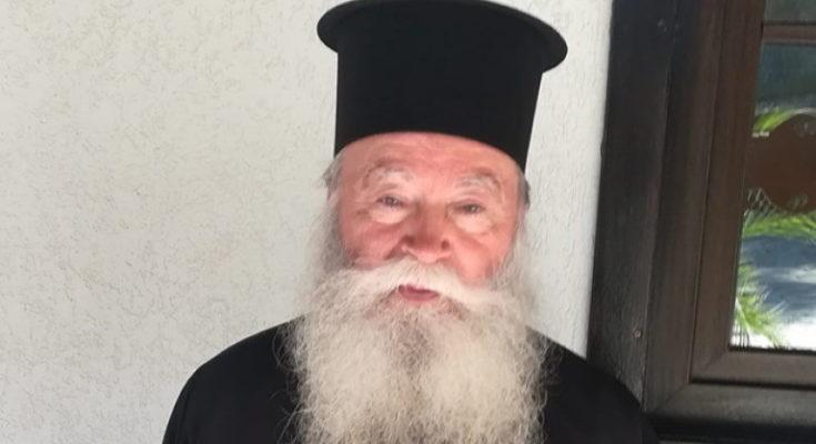 768x432-5-735x400 Всемирното Православие - ПЪРВОТО ПРАВОСЛАВНО УЧИЛИЩЕ ЩЕ ОТВОРИ ВРАТИ В ЛОВЕЧ