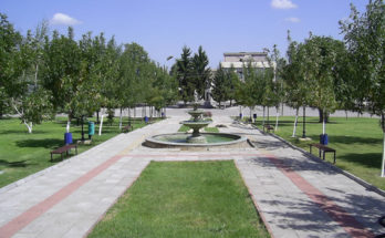 Резултат с изображение за Летница град